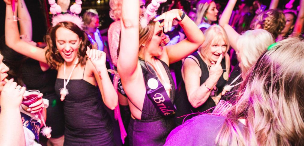 What to do at a Hens Party Brisbane