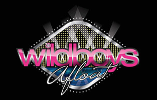 Wildboys Afloat Brisbane Logo Small