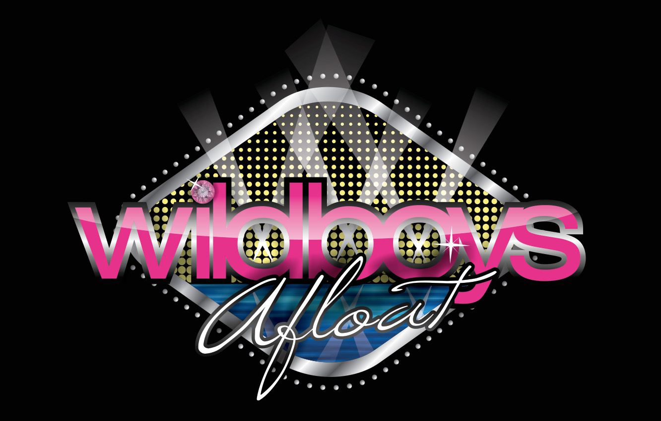 All New Wildboys Afloat Packages